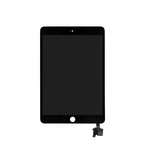 r paration vitre cran ipad mini iphonecass fr. Black Bedroom Furniture Sets. Home Design Ideas