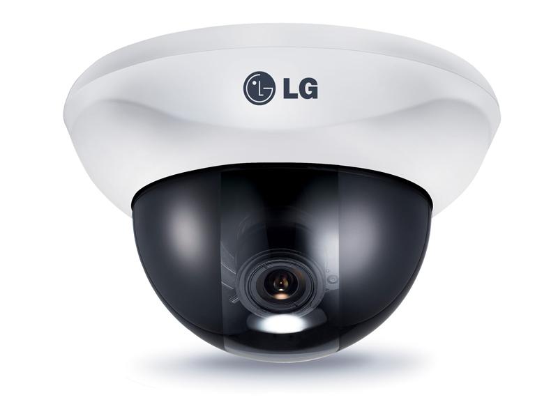 syst me de video surveillance iphonecass fr. Black Bedroom Furniture Sets. Home Design Ideas