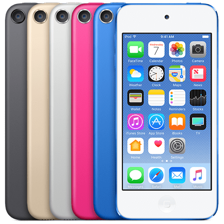 ipod-touch-product-initial-2015_GEO_US