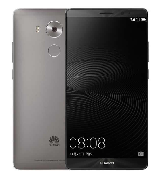 huawei-mate-8-phone-15